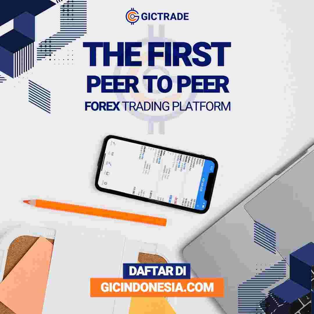 GIC Trade