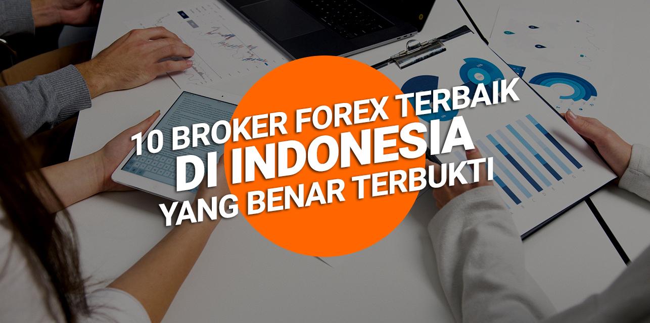 10 broker