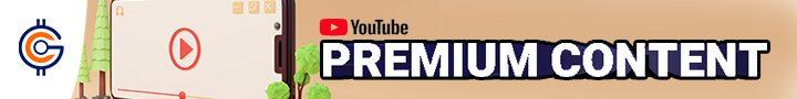 Videos-Premium-Content