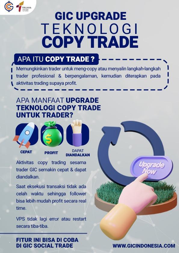 teknologi copy trade